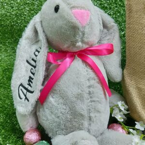 Plush Bunny – 30cm